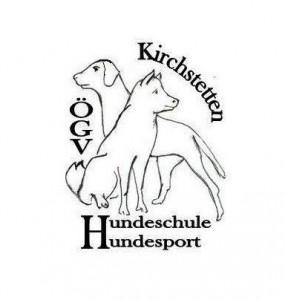 ÖGV_Kirchstetten Logo